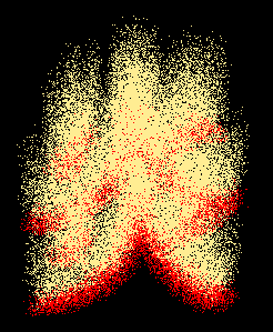20080210_fire_particle.png