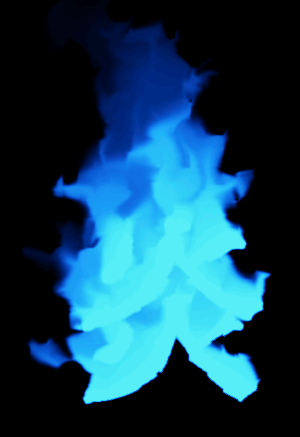 20080211_fire_blue.png