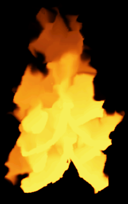 20080211_fire_red.png