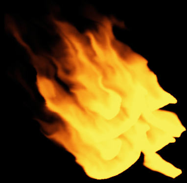 20080217_fire.png