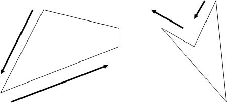 20080225_side_order.png