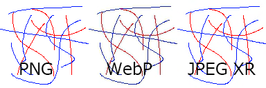 png_webp_xr.png